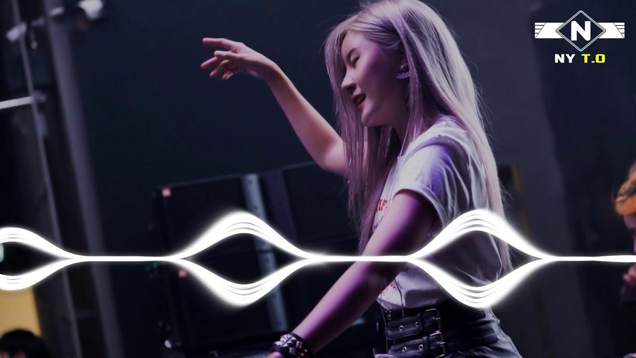 ឆ្ងាយ 2019 (ARS Remix) + បញ្ឈប់ចិត្តនឹក (ARS Remix) + ស្រលាញ់អូនមិនមែនត្រឹមជាសង្សារ (ARS Remix)