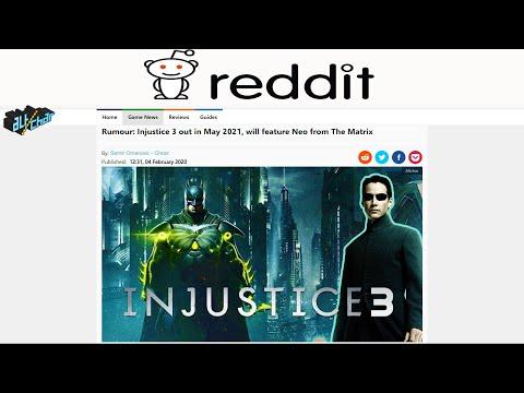 Mortal Kombat 11 Timeline Pack 2021 Leak Youtube