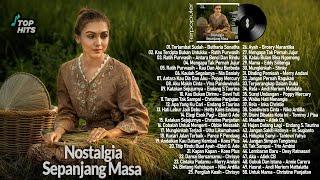 50 Lagu Kenangan Yang Tak Terlupakan - Kumpulan Lagu Lawas Indonesia Terbaik Enak Didengar