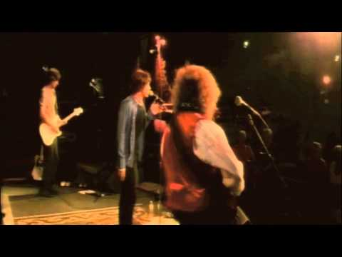 UNDER MY THUMB by the Rolling Stones tribute band Start me up