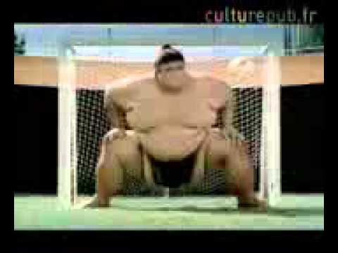 sumo vs  beckham petit carlos    who s an amateur   hi 50445