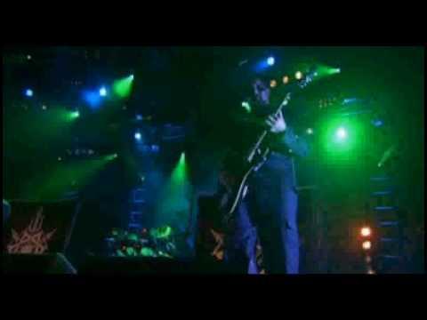 Celtic Frost - Circle of the Tyrants - Wacken 2006