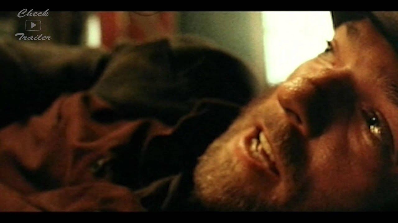 Blueberry (2004) - Check Trailer