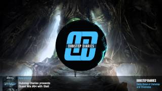 Dubstep Diaries Guest Mix #4 with Steil