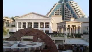 Dubai, Emirats Arabes Unis