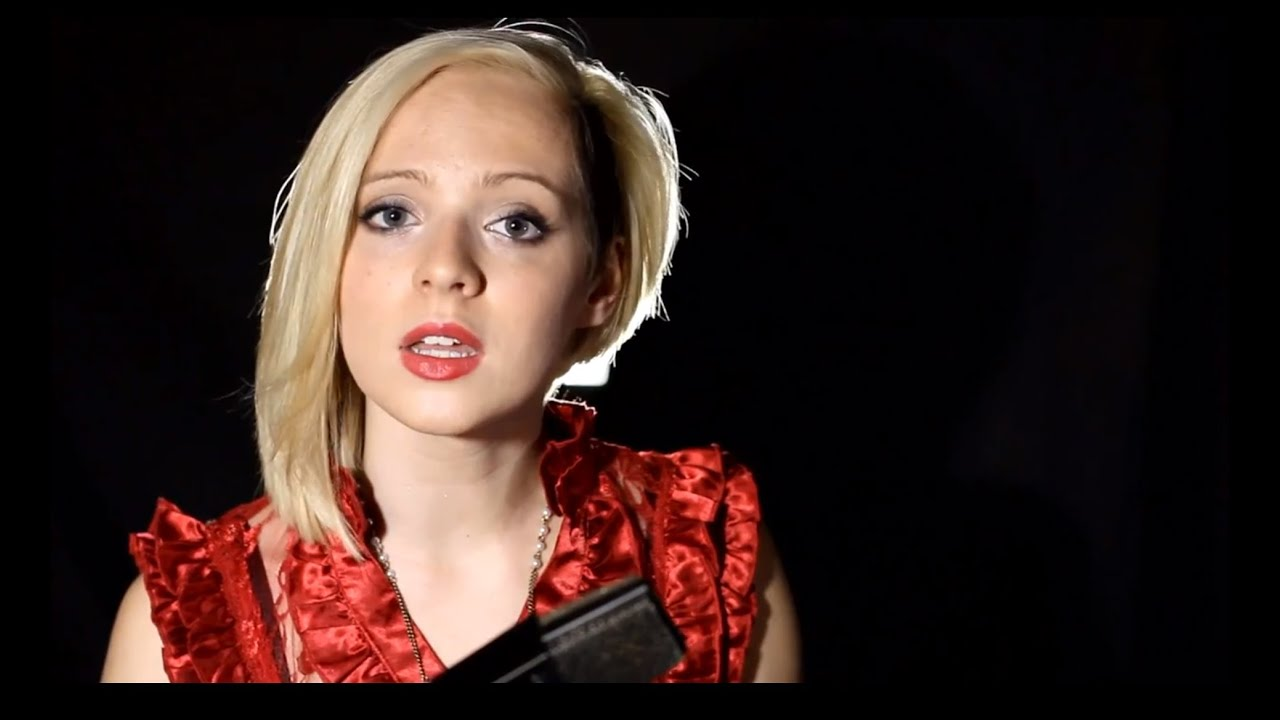 adele-skyfall-official-acoustic-music-video-madilyn-bailey-on-itunes-madilynbailey