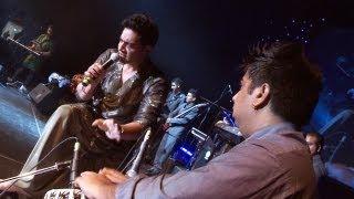 Kamal Heer - Punjab - Punjabi Virsa 2012 Toronto