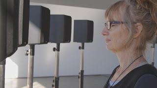 one collective breath janet cardiff s the forty part motet   kqed arts