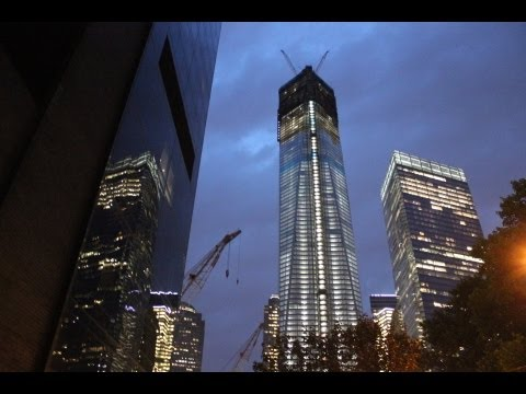знакомства америка нью-йорк