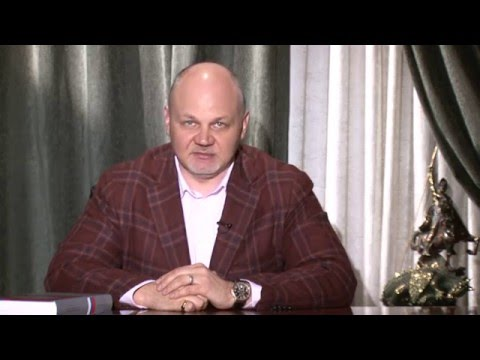 Глава Ростуризма Олег Сафонов предложил провести совещание по поводу авиаперевозки туристов оператора