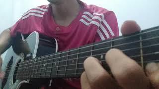 Download Video #Gitaran Utopia - Antara Ada dan Tiada [Pendek, Status Story WA] MP3 3GP MP4