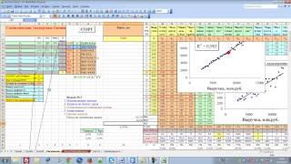 pash 03 Модель рисков, коридоров управления эффективность