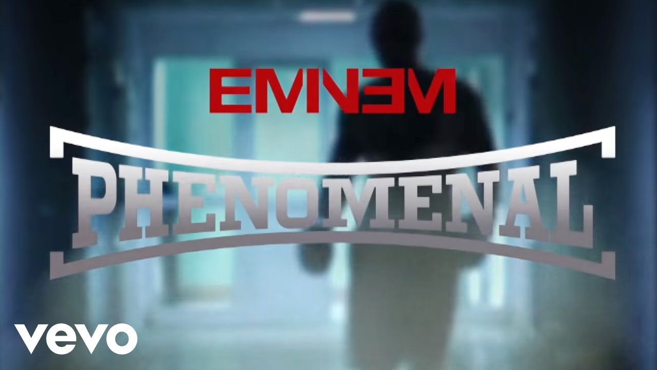 Eminem shake that mp3 скачать