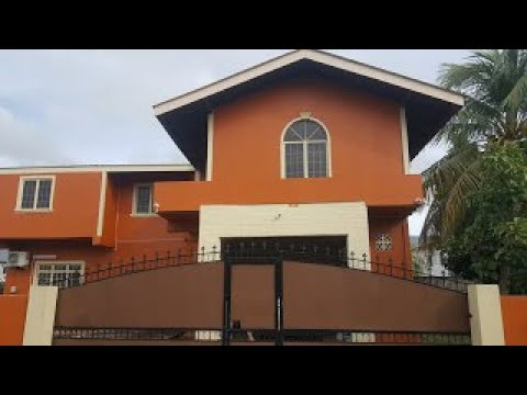 orchard-gardens-trinidad-house-for-rrent---chaguanas