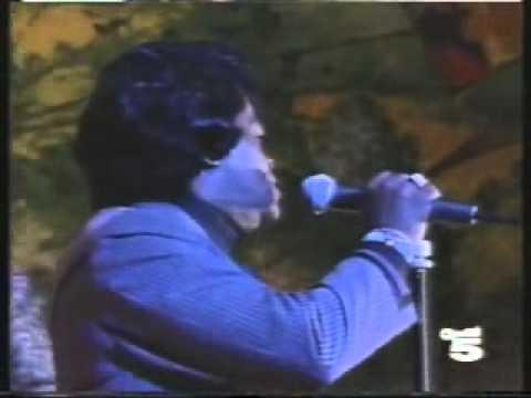 James Brown- I Feel Good ( I Got You) 1994-live