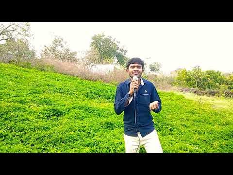 Aura ammaka chella song-sung by trinadh