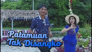 (0.07 MB) Patamuan Tak Disangko - Buyuang Hamzah & Ratna Chania Mp3