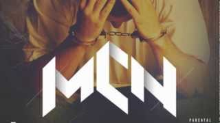 MCN - Zadnji Ples