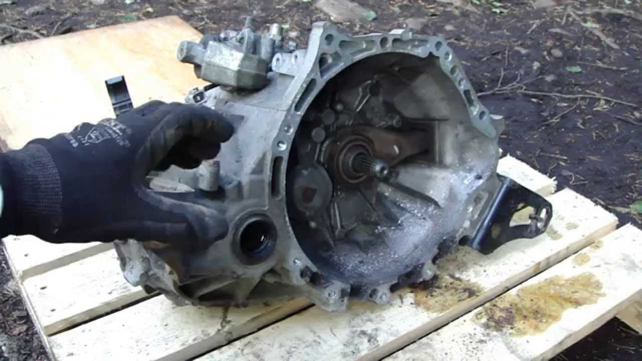 chilton toyota corolla 1988 1997 repair manual 68302