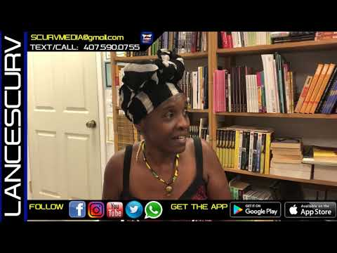 RUTSHELLE +FLORENCE| nQUEEN B PALE SOU RUTSHELLE...FLORENCE REPONN ... from YouTube · Duration:  15 minutes 38 seconds