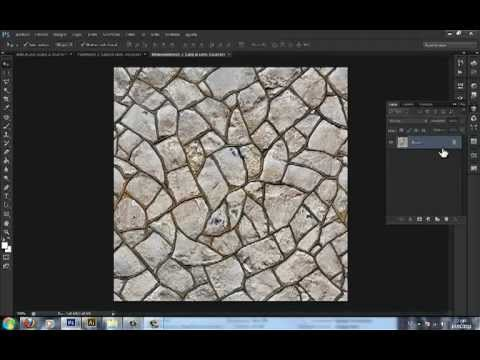 LightShop v.7.1 | Efectos de luz y estrellas - AKVIS Software