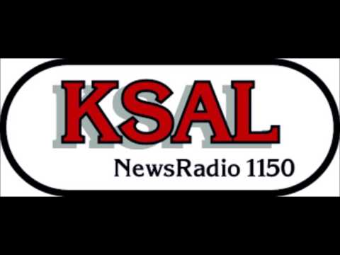 City Manager Jason Gage Talks About the Proposed Sales Tax Increase KSAL's Morning Show
