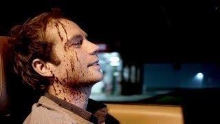 Фильм «13 грехов» 2014  Трейлер Ужасы