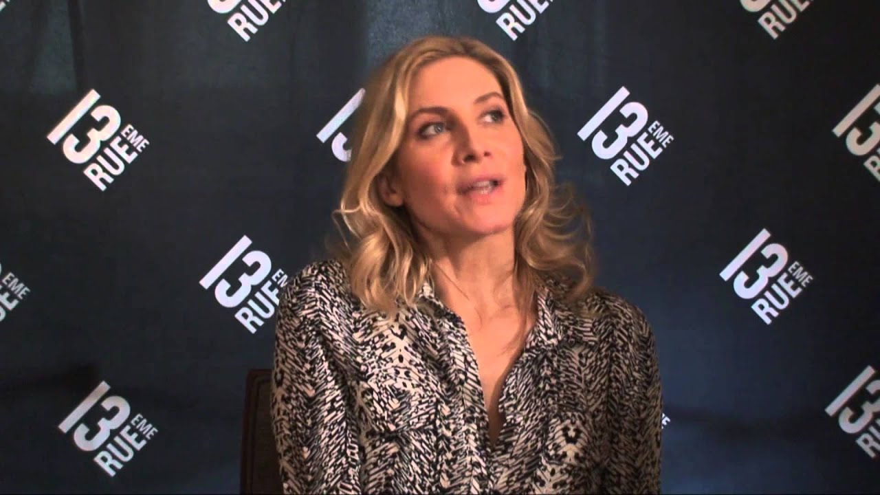 interview elizabeth mitchell for crossing lines season 3 youtube
