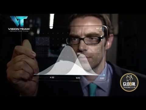 Global Trading Club Official Promo by Vision Team Italia