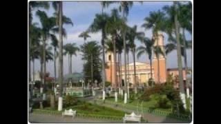 Coscomatepec. Homenaje 1-   8 de 12 Visitanos en www.coscomatepec.webs.com