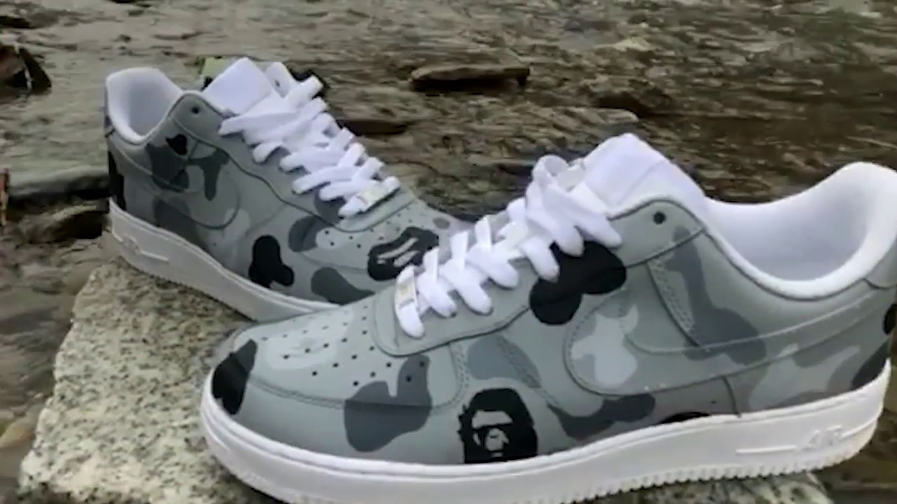 factory price 52673 47e01 AIR FORCE 1 LOW