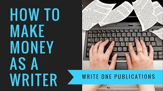 Hey guys welcome back to itech studio. in this video i will show you how earn money online by typing or article writing. so , let's get started first...