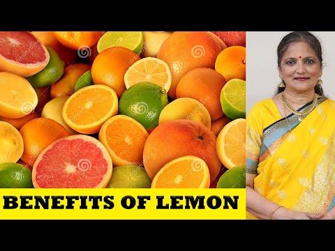 Lemon Water ||Benefits Of Lemon||Benefits Of Lemon Water||Lemon Water Benefits||Drinking Lemon Water