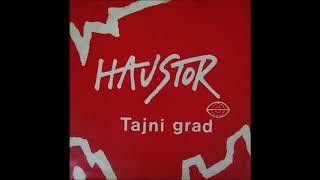 haustor samo na čas audio