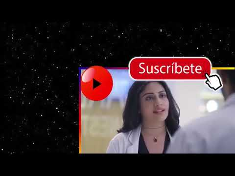 Sanjivani 5 September 2019 Special Episode