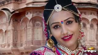 Neeta Nayak: OLUDI AAVE | Nutan Gehlot | Kalukheda Mata Bhajan | New Rajasthani Song 2016 | 1080p HD