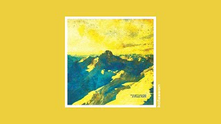 Cold Body Radiation - A Clear Path (2014) [Full Album] [blackgaze]