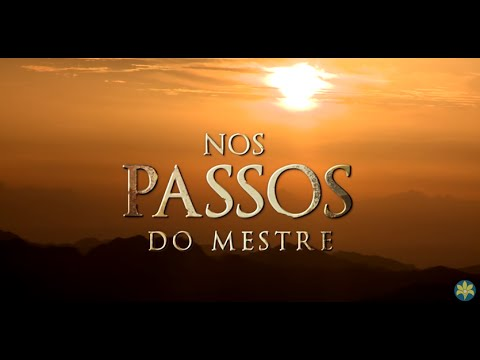 Trailer do filme Nos Passos do Mestre