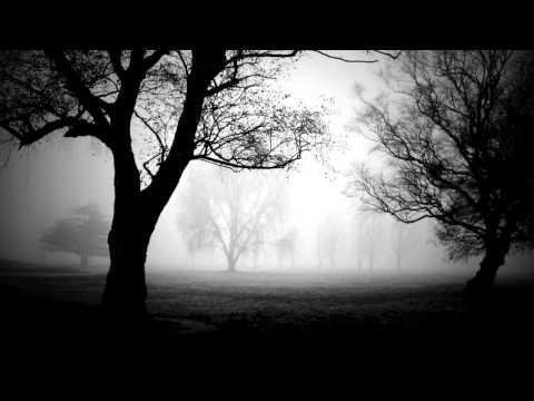 Creepy Piano Horror Theme Song/Trailer Music