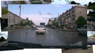 Чего только не бывает на дороге(, 2013-07-25T21:03:26.000Z)