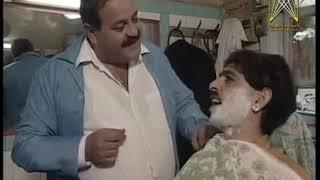 عماد جراد - مسلسل ياسين تورز