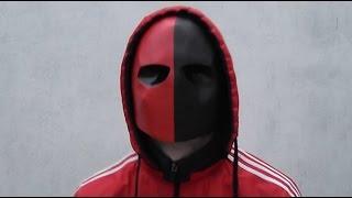 Как сделать маску из бумаги Army of Two (Пепакура) 2 часть(2 Дебил Шоу: https://www.youtube.com/user/epidemiksstudio Группа вк: https://vk.com/club54170275 Музыка из видео: https://vk.com/club54170275 По всем ..., 2015-12-20T14:30:46.000Z)
