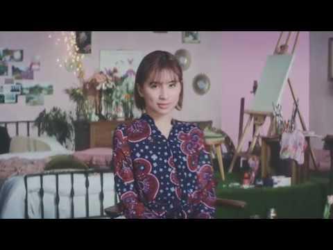 "< SHISEIDO×WWD JAPAN>2018年、目指すは""感度の高いオンナ""「明日からできる感度アップ術10」"