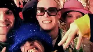 Worna Brazass - С Новым Годом (Клип)
