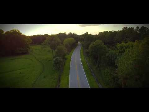 Res Ipsa Loquitur - A Short Film