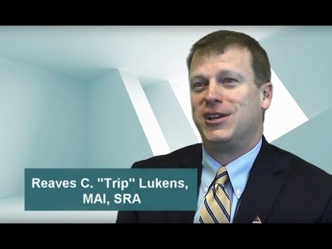 VIDEO: Why Pursue Appraisal Institute Designations?