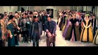 UNIREA - Michel der Tapfere -  Film  Klassiker