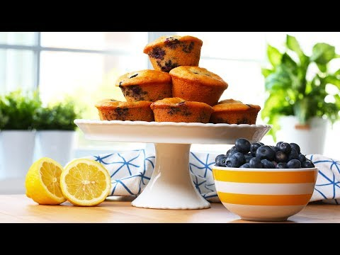 easy-blueberry-muffins-|-tastes-of-summer