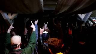 Gothic - live in Vama Veche (2018) - Jocul Ielelor