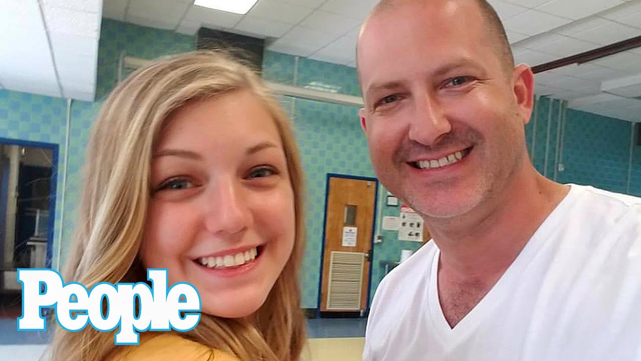 Missing 22-Year-Old Gabby Petito's Father on Not Being Told Daughter's Location | PEOPLE
